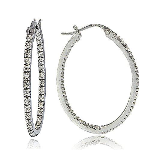 anneaux-et-boucles-en-argent-sterling-925-oxyde-de-zirconium-a-linterieur-et-a-lexterieur-25-mm-bouc