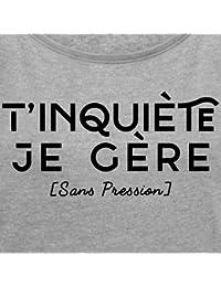 Amazon.fr   phrases   Vêtements 862b0875611d