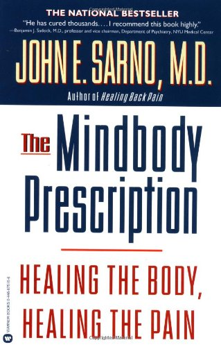The Mind/Body Prescription thumbnail