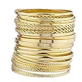 Lux Charm Bracelets - Best Reviews Guide