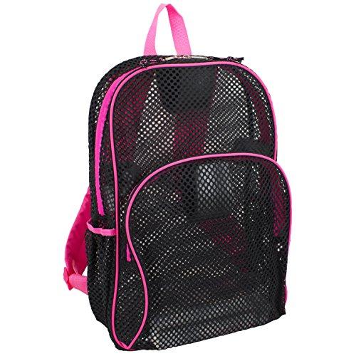 eastsport-maglia-zaino-nero-con-bordo-rosa
