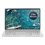 ASUS UX333 ZenBook
