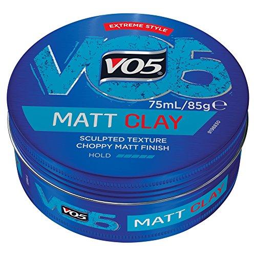 vo5-extreme-style-matt-clay-75ml