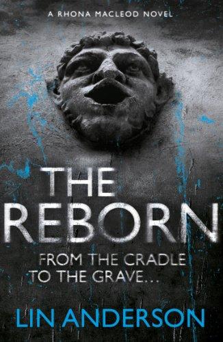 The Reborn (Rhona McLeod 7)