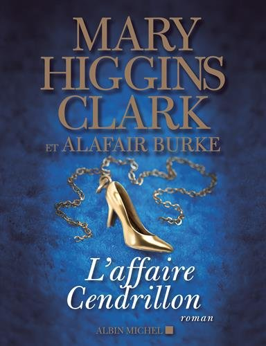"<a href=""/node/6398"">L'affaire Cendrillon</a>"