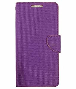 Zynk Case Back Cover For Lava A72