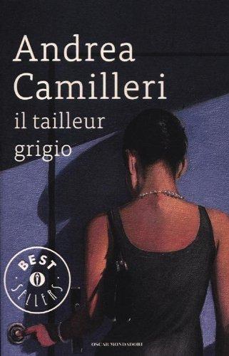 Il tailleur grigio par Andrea Camilleri