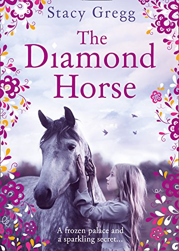 the-diamond-horse