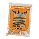 "Räuchermehl ""Räuchergold"" 2l"