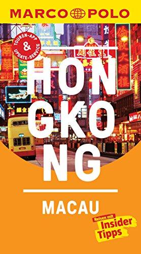 marco-polo-reisefhrer-hongkong-macau-reisen-mit-insider-tipps-und-kartendownloads-marco-polo-reisefh