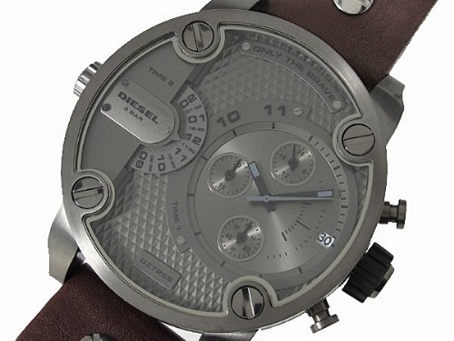 reloj-para-hombre-diesel-dz7258-only-the-brave-only-the-brave-cronografo-acero-ste