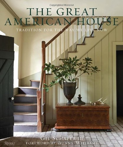 the-great-american-house-tradition-for-the-way-we-live-now