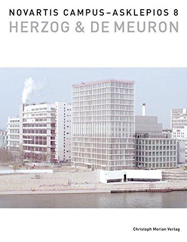 herzog-and-de-meuron-novartis-campus-asklepios-8
