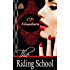 The Riding School: Inducted into a world of pony play... (The Pony Tales Book 1) (English Edition)