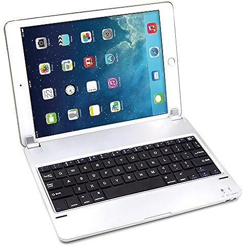 iPad Air 2 Teclado Bluetooth (iPad Air 2)