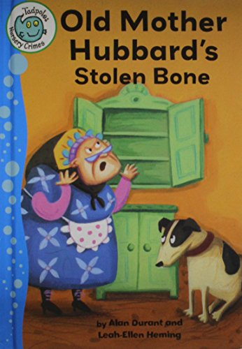 old-mother-hubbards-stolen-bone