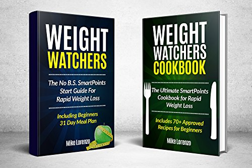 weight-watchers-smart-points-cookbook-2-manuscripts-weight-watchers-weight-watchers-cookbook-english