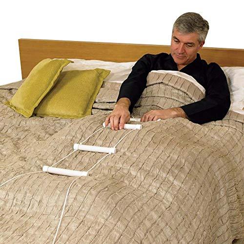 Incorporador de cama