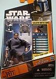 Star Wars Saga Legends SL05 JANGO FETT