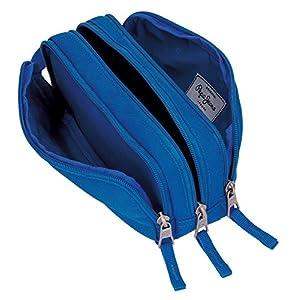 51oDqI6e%2BEL. SS300  - Pepe-Jeans-Harlow-Neceser-de-Viaje-22-cm-198-Litros-Azul