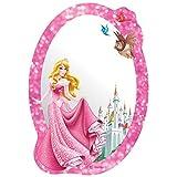 Bebegavroche - Specchio Disney Principessa Aurore