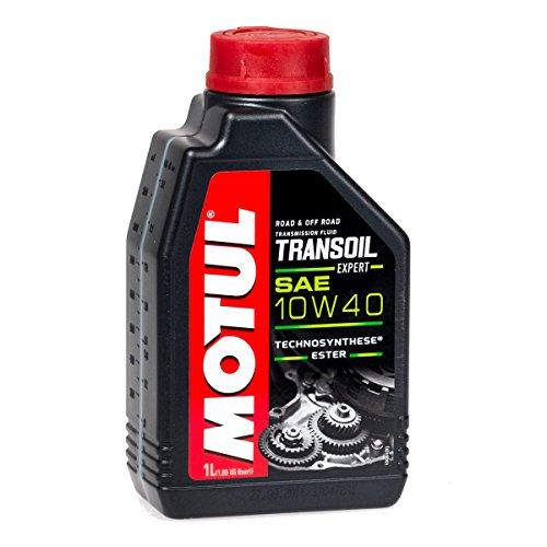 getriebeol-motul-transoil-expert-10w40-1-liter