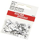 Knorr Prandell 6236715 Pailletten