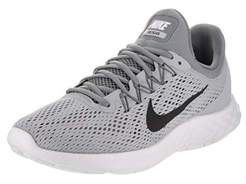 Ginnastica Scarpe running Trail 002 Nike Gris Da 855808 Homme qw4a6SI