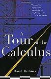 A Tour of the Calculus (Vintage)