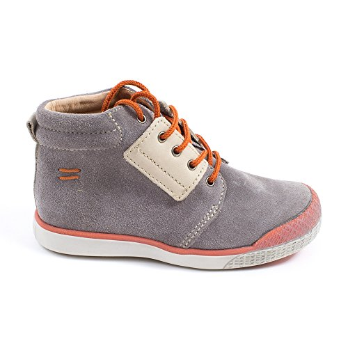 Babybotte Boots ATLAS taupe Beige