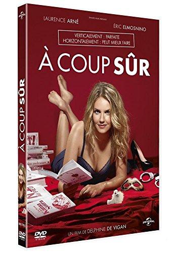 Bild von A coup sûr [FR Import]