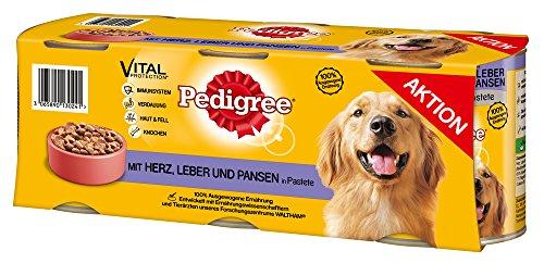pedigree-hundefutter-herz-leber-und-pansen-in-pastete-4-packungen-je-3-dosen-4-x-3-x-800-g