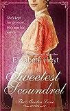 Sweetest Scoundrel (Maiden Lane Book 9)