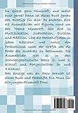 Das inoffizielle Mathe Ausmalbuch für Minecraft Fans: Übungsbuch für Grundrechenarten (Einmaleins) für Grundschüler - Brian Gagg