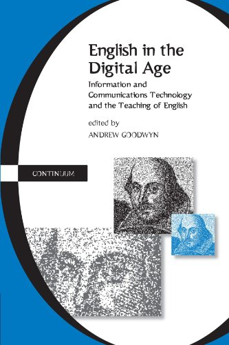 english-in-the-digital-age-information-and-communications-technology-itc-and-the-teaching-of-english