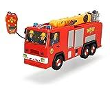 Dickie Toys 203099001 - Feuerwehrma...