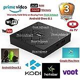 HK1 Mini Android 8.1 Oreo 2GB/16GB Android TV box-x96 max,x96 Mini,tx3 Mini,mecool,alfawise