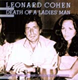 Death of a Ladies' Man [Vinyl LP]