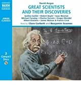 [(Great Scientists and Their Discoveries)] [Author: David Angus] published on (March, 2007)