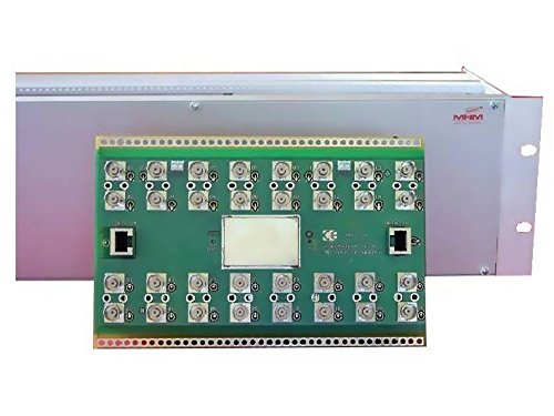 vma-119-01-video-matrix-module-de-base-16-entrees-x-16-sorties
