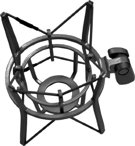 Rode PSM1 PSM-1 Spinne für Podcaser Procaster