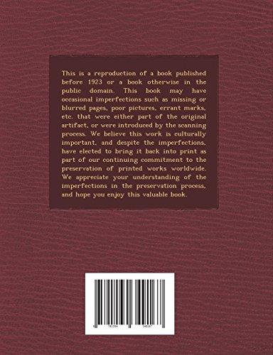 Julia Severa, Ou, L'An Cent Quatre-Vingt-Douze - Primary Source Edition