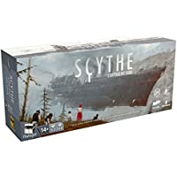 Scythe 51oE-YjSx6L._AC_US200_