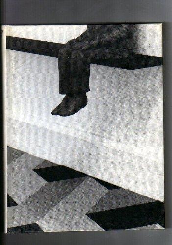 Juan Muñoz (catalogo de exposicion)