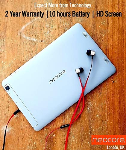 neoCore-N1-2019-ver-101-inch-Google-Android-Tablet-PC-Quad-Core-10h-Battery-life-400GB-SD-Cards-Support-Dual-CameraGoogle-Android-with-Play-StoreHDMI