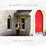 Hymns on Guitar