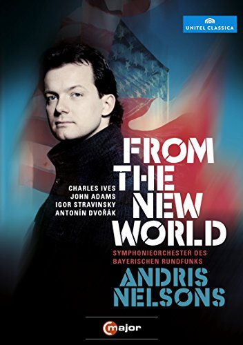 from-the-new-world-andris-nelsons-alemania-dvd