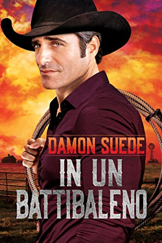 In un battibaleno di [Suede, Damon]