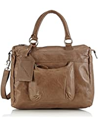 Cowboysbag  Bag Londonderry, sacs à main mixte adulte