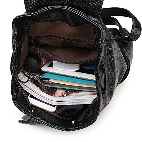 Borsa a tracolla doppia/Femminile coreano scuola vento borsa tempo liberoPUPacchetti di pi Nv/ signora borsa da viaggio-A A